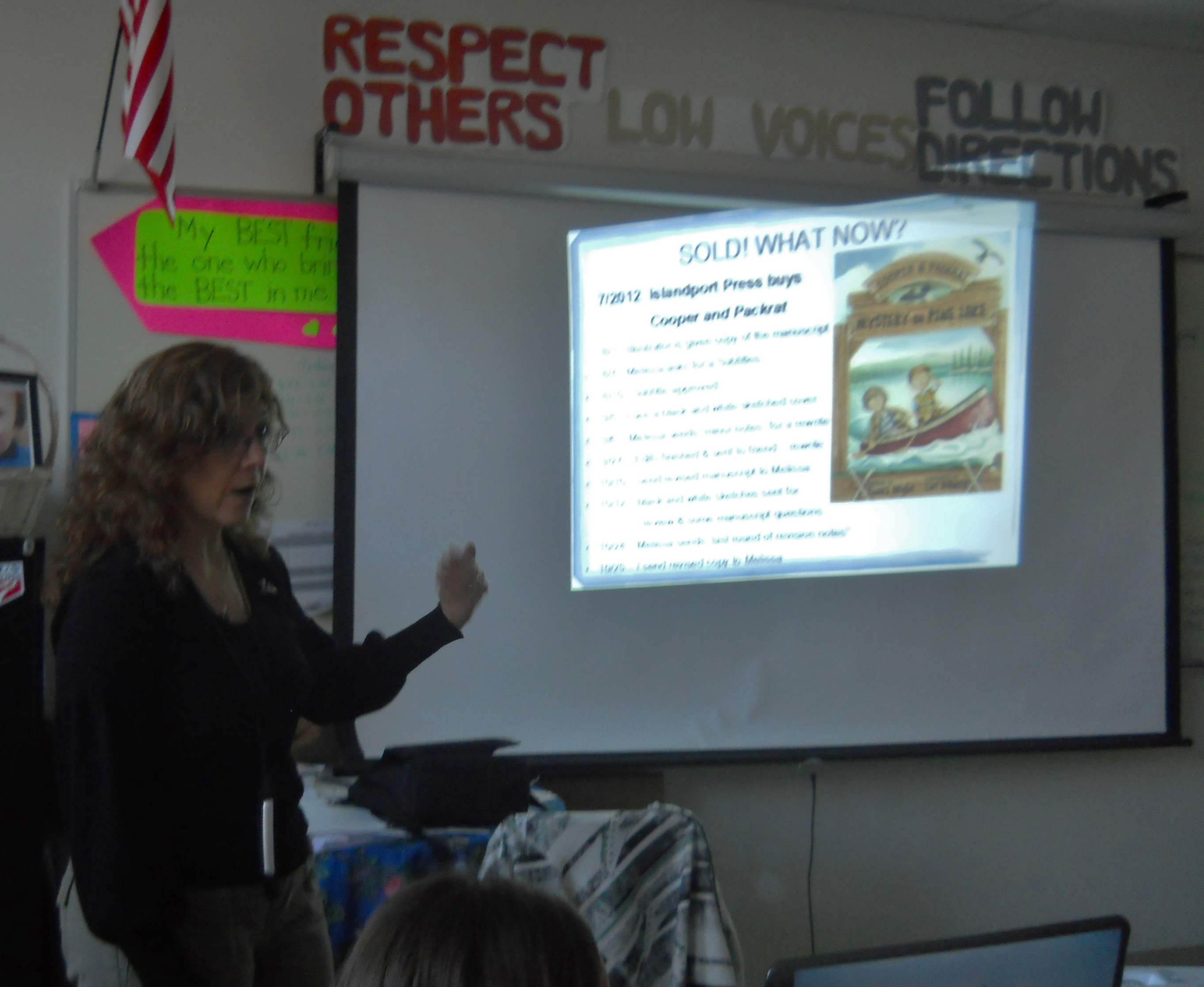School visit Whittier practice 023 (2)