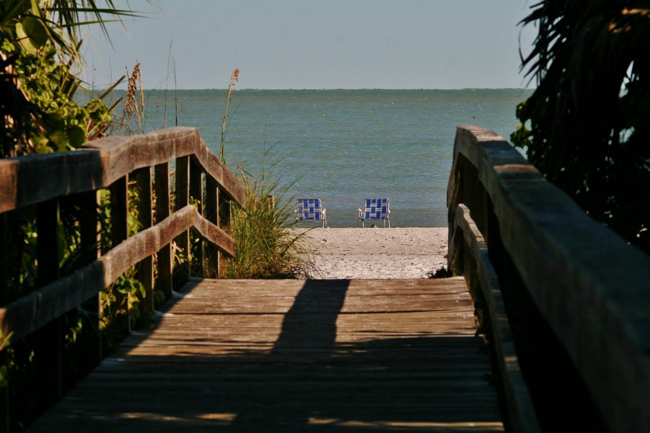 Walking beach 2 026 (1280x853)