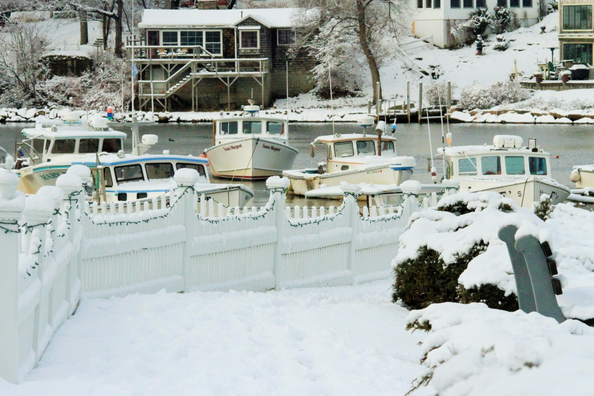 Perkins Cove (21)
